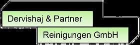 Logo Dervishaj & Partner.png
