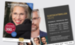 r&p_website 2020_brillen heute2.png