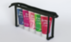 r&p_website 2020_packaging6.png