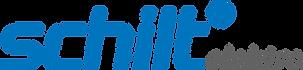 SchiltElektro_Logo.png