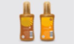 r&p_website 2020_packaging3.png