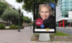 r&p_website 2020_brillen heute4.png