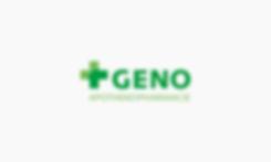 r&p_website 2020_geno2.png