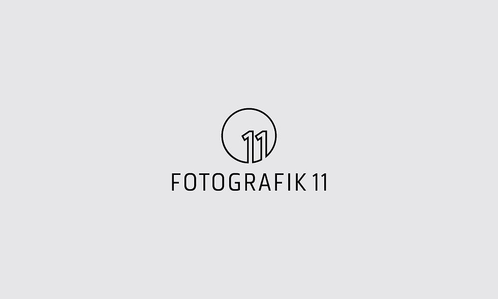 r&p_website 2020_logos2.png