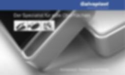 r&p_website 2020_print4.png