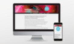 r&p_website 2020_websites3.png