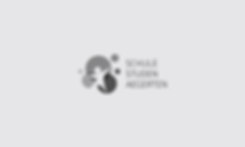 r&p_website 2020_logos.png