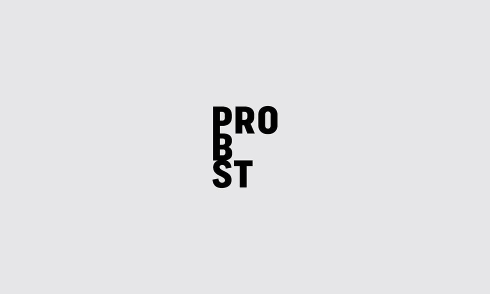 r&p_website 2020_logos7.png