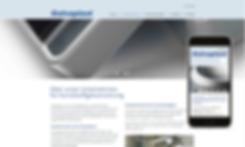 r&p_website 2020_websites2.png