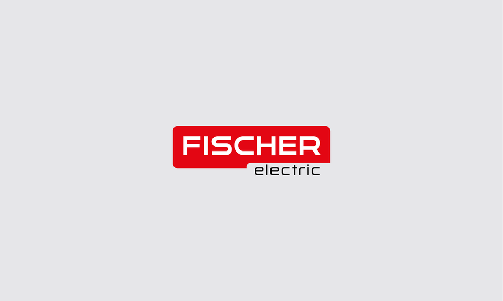 Fischer Electric