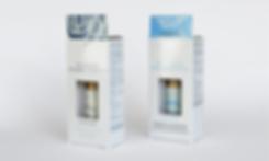r&p_website 2020_packaging7.png
