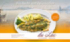 r&p_website 2020_beschriftungen.png