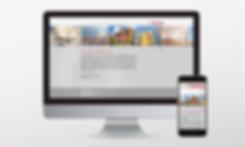 r&p_website 2020_websites.png