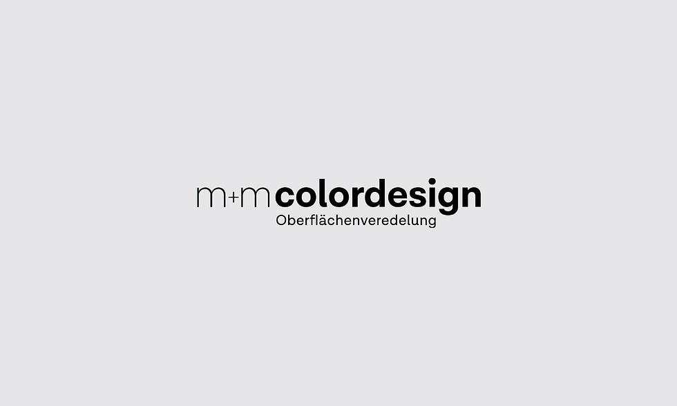 r&p_website 2020_logos11.png