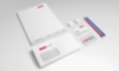 r&p_website 2020_fischer7.png