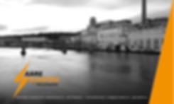 r&p_website 2020_print.png