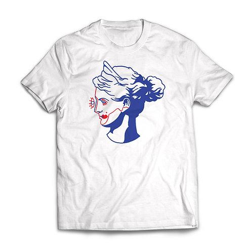 Contour T-shirt