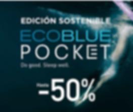 EcoBlue Pocket.png