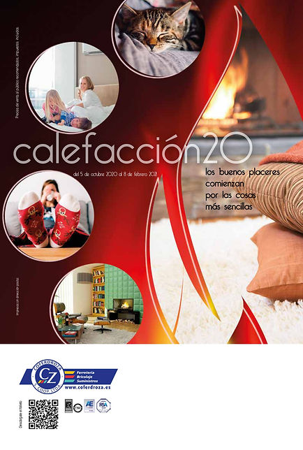 calefaccion_20_pages-to-jpg-0001.jpg