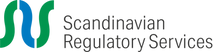 SRS-logo_transp.png