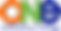 ONE-LOGO-Small-100px.png