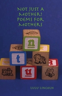 Book of poems for mothers