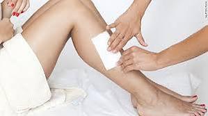Women's Treatments