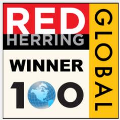 StemoniX microOrgan technology Wins!