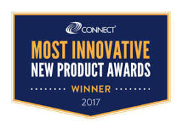 microHeart is the Most Innovative Product!
