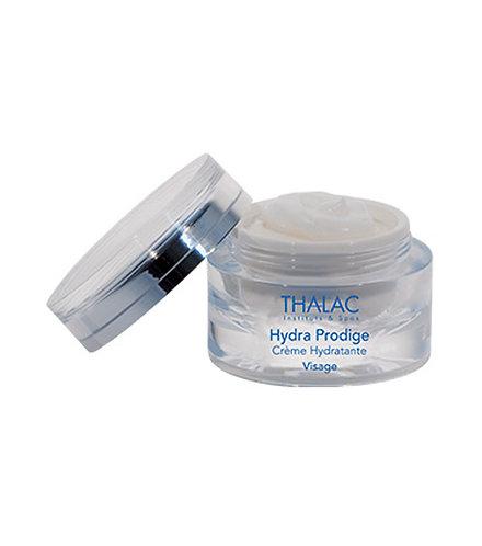 Hydra Prodige 1.6 fl.oz.