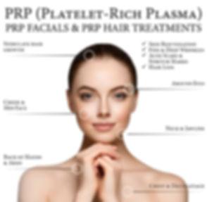 prp-1024x998-768x749.jpg
