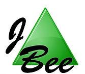 jbee logo.jpg