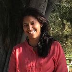 Vidushi Patel.JPG.jpg