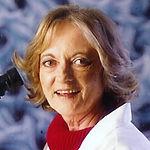 Lynne Milne.jpg