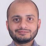 Omar Anwar.jpg