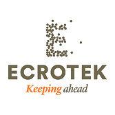 Ecrotek primary logo.jpg