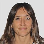 Daniela Scaccabarozzi.jpg