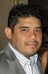 Abimelech Salas Hernandez
