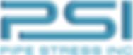 PSI Logo Vertical.png