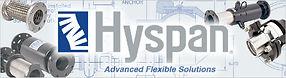 Hyspan Blue Line Logo Small.jpg