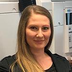 Katharina Schmidt.JPG.jpg