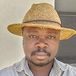 Sylvester Obeng-Darko.jpg