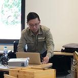 Jay Hu.JPG
