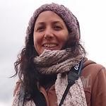 Joanne Picknoll.JPG.jpg