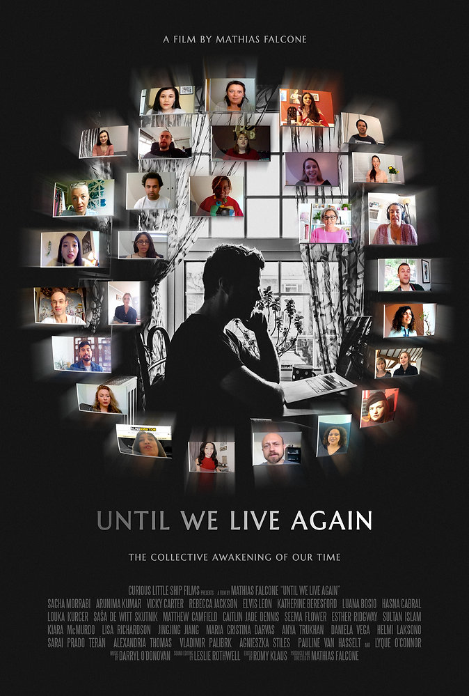 MAX-RES_until-we-live-again_one-sheet-01