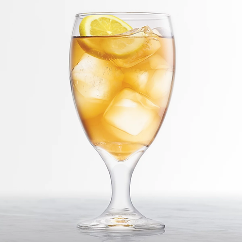 Water/ Tea Goblets