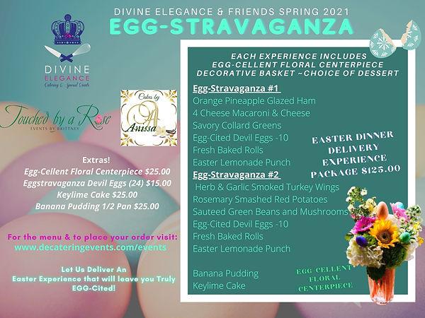 Egg-stravganza Menu .jpg