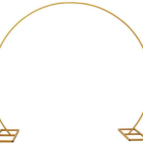 DE Elegance of Love Arch
