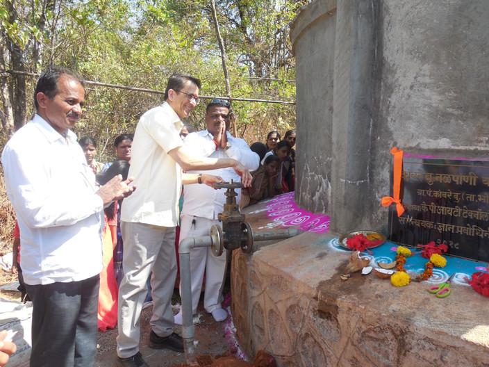 Shri. Ravi Pandit (1).jpe
