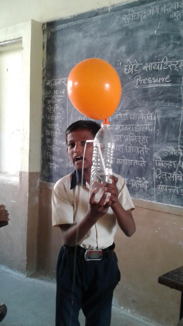 Chhote Scientist.jpg